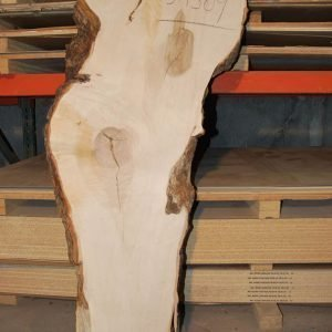 Maple Slab 54″ x 18″