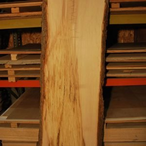 Maple Slab 84″ x 31″