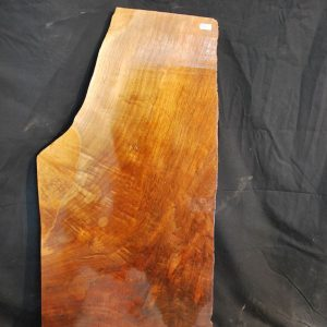 Slabs under 5 Ft Box Elder Slab 38″