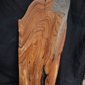 Slabs under 5 Ft Elm Slab 45″