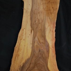 Slabs under 5 Ft Elm Slab 39″
