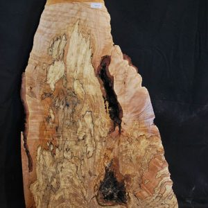 Maple Slab 31″ x 19″