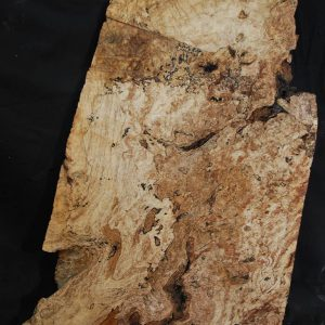 Maple Slab 31″ x 21″