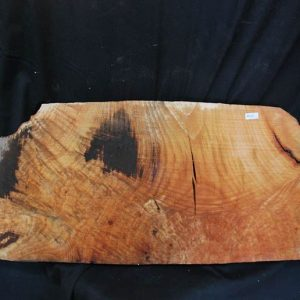 Burls Madrone Burl 32″