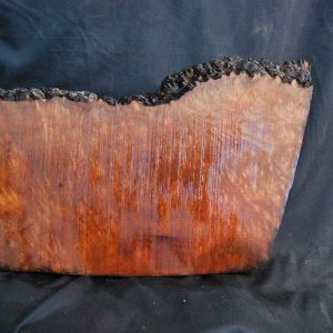 Burls Madrone Burl 17.5″