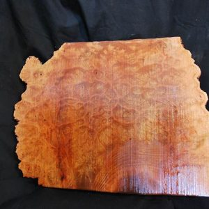 Burls Madrone Burl 20″