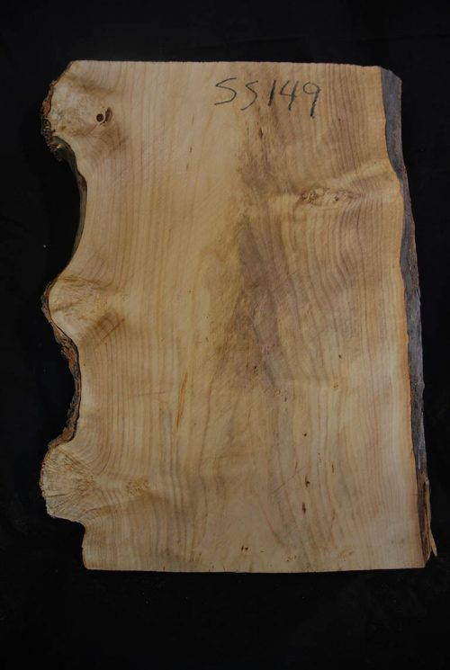 Burls Box Elder Cluster Burl 20.5″