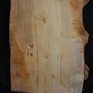 Box Elder Cluster Burl 20.5″
