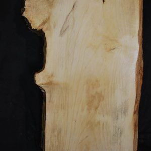 Box Elder Cluster Burl 22.5″
