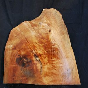 Burls Madrone Burl 27: