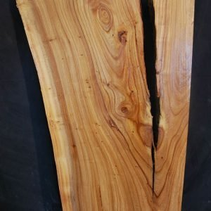 Slabs under 5 Ft Elm Slab 33″
