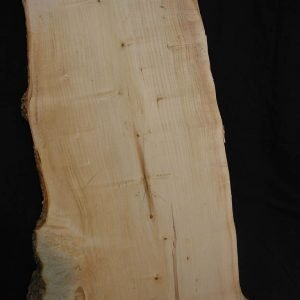 Maple Slab 33.5″ x 17″