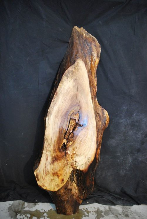 Slabs under 5 Ft Walnut Slab 46″