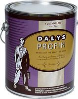Finishes Dalys ProFin