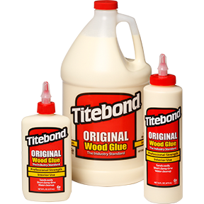 Glue Titebond Original