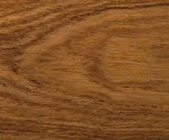 Jatoba, Brazillian Cherry