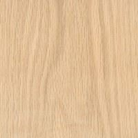 Red Oak Wide 10″ +