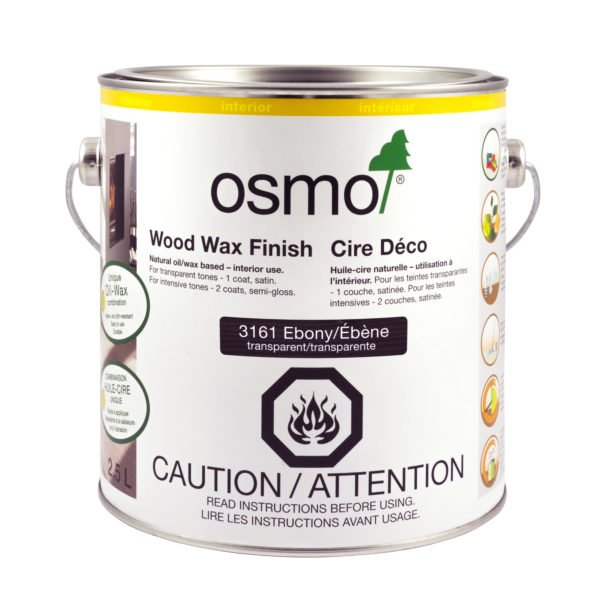 osmo wood wax