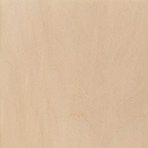 Basswood, Rough