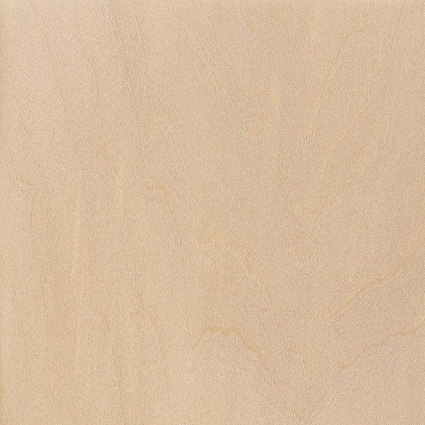 Domestic Basswood