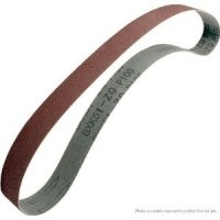 Belts 1″ x 42″ x 60 grit A/O Belt
