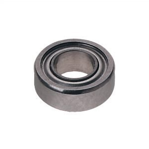 Ball Bearing 3/8″ (Dia.)