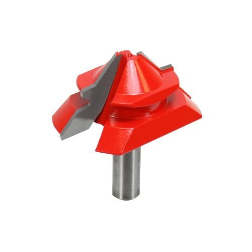 Joinery Lock Miter Bits