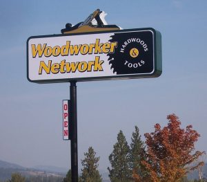 woodworker supply store - woodworker network