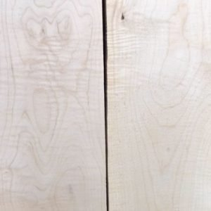 Eastern Red Curly Maple – Pack 1