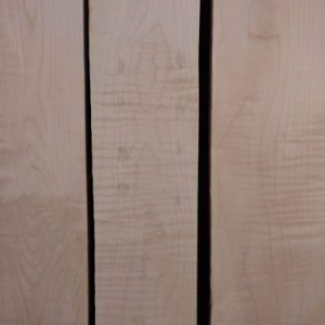 Eastern Red Curly Maple – Pack 7