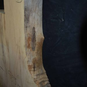 Maple Slab (369B) 63″ x 20″