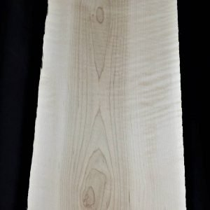 Highly Figured Curly Maple Lumber Pack 3