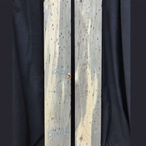Blued Pine Lumber Pack -108