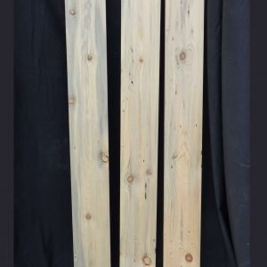 Blued Pine Lumber Pack -109