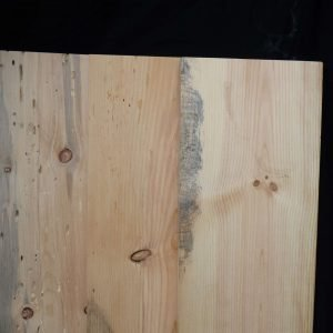 Blued Pine Lumber Pack -116