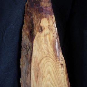 Douglas Fir Slab 46″
