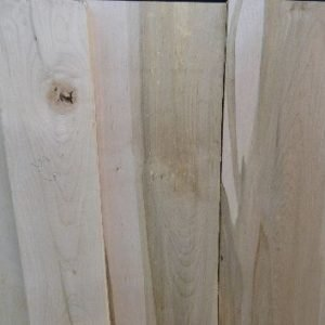 Ambrosia Maple Lumber Pack 4