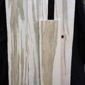 Ambrosia Maple Lumber Pack 5