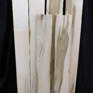 Ambrosia Maple Lumber Pack 6